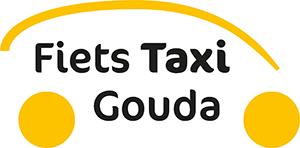 Fiets Taxi Gouda